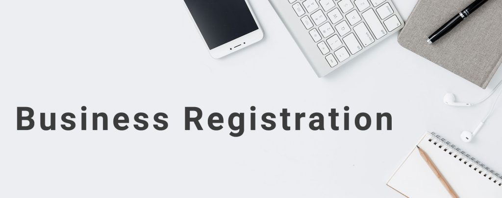 Business Registration & Company Formation Service In Finchley, North London